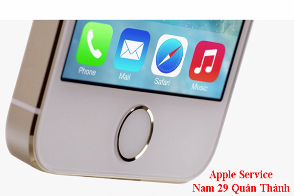 sua-iphone-5-5s-hong-nut-home-1