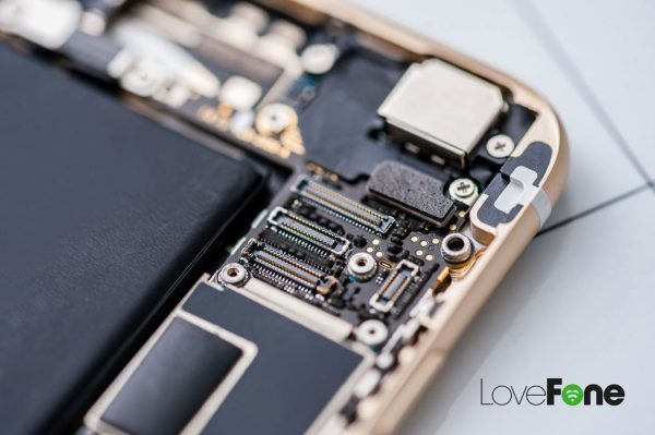 lovefone-iphonlovefone-iphone-repair_99fa3c01-ccf2-44f8-b481-8b52eb222283e-repair_99fa3c01-ccf2-44f8-b481-8b52eb222283